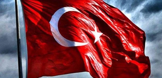 Türkiye Twitter'dan teröre karşı tek ses oldu