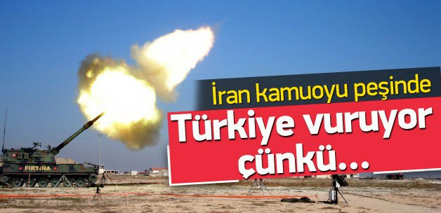 Türkiye'ye barış karşıtı suçlaması