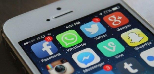 Whatsapp sorunlu kullanıcıların hesabını kapatıyor