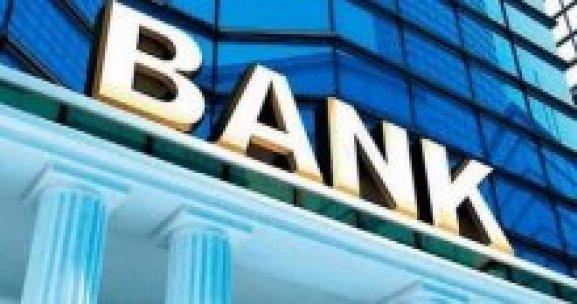 Yeni bir devlet bankası geliyor!
