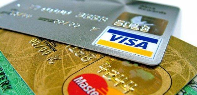 123 bin kişinin kredi kartı bilgilerini kopyalamışlar