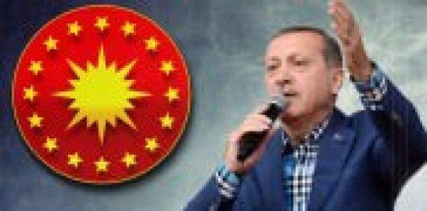 ABD'de bir ilk! Açılışını Erdoğan yapacak