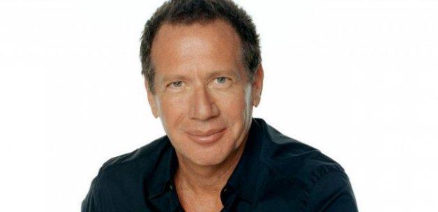 ABD'li ünlü aktör hayatını kaybetti