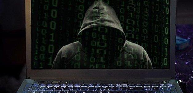 ABD şirketlerine siber saldırıdan 7 İranlı'ya dava