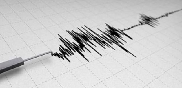 Adana için deprem uyarısı