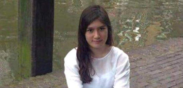Ankara'daki Bombalı Saldırının Ateşi Giresun'a Düştü