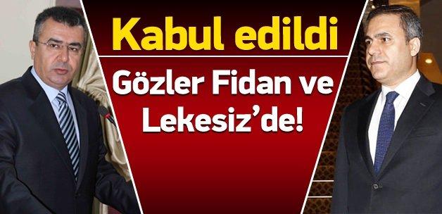 Ankara saldırısıyla ilgili bilgi verecek!