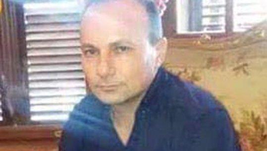 Ankara'daki bombalı saldırıda polis Nevzat Alagöz şehit düştü