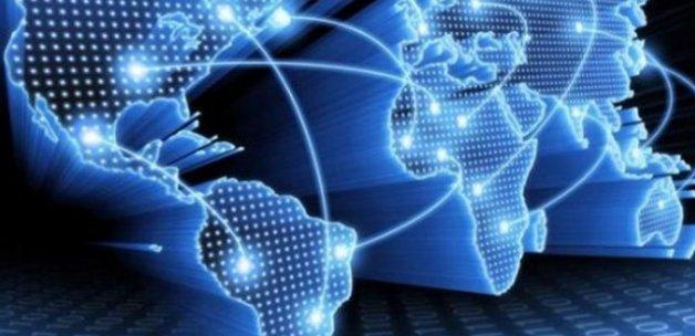 Avrupa Birliği Facebook ve Twitter için harekete geçti