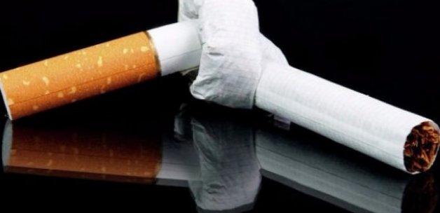 Bakandan sigara tiryakilerine kötü haber