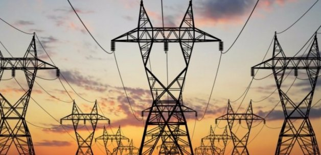 Elektrikte akıllı dönem! Faturalar düşebilir
