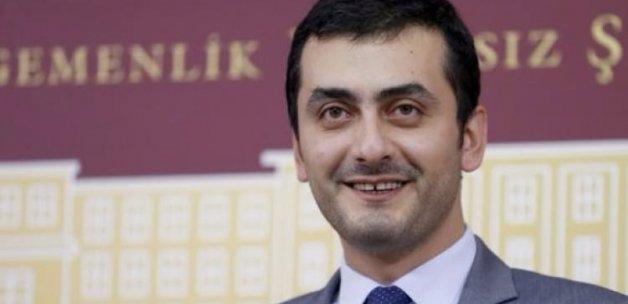 Erdem, Erdoğan'a 7 bin lira tazminat ödeceycek