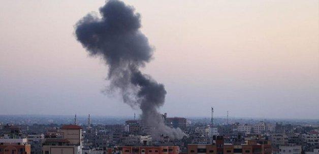 Esad güçleri ateşkes anlaşmasını ihlale devam ediyor