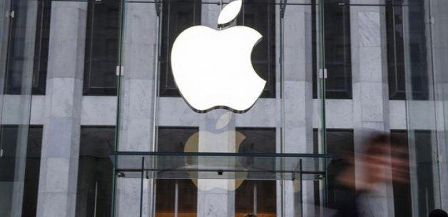 FBI: Apple olmadan kırdık