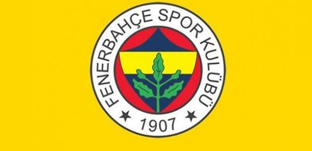 Fenerbahçe'den Umut Bulut'a başsağlığı mesajı