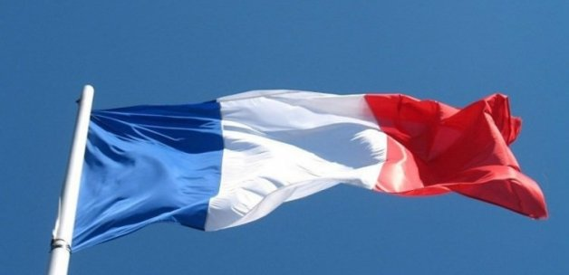 Fransız devi üretimi Türkiye'ye taşıyor!