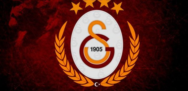 Galatasaray, 'Acımız çok büyük'