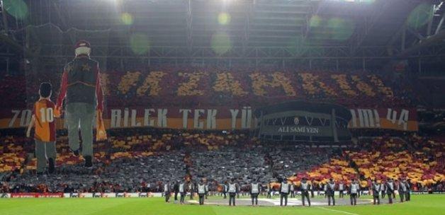 Galatasaray'ın yeni hocası ne zaman belli olacak ?