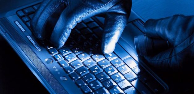HAVELSAN'a 40 hacker alınacak!