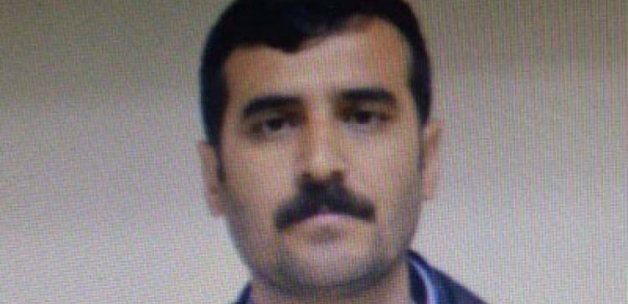 HDP İlçe Başkanı'na tutuklama kararı