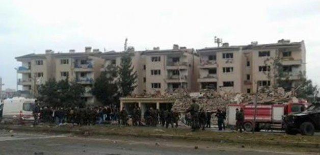 İdil'de 66 terörist etkisiz hale getirildi