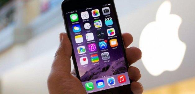 iPhone kullananlar dikkat! Mesajlarınız okunabilir