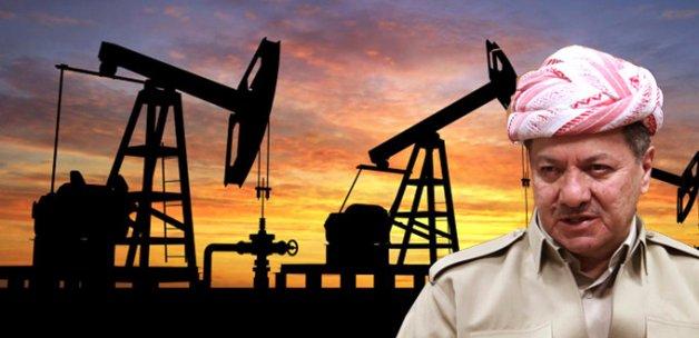 İran'dan Kürtlere Dengeleri Değiştirecek Petrol Teklifi