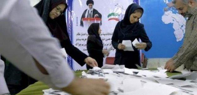 İran Devrim Muhafızları Komutanı'ndan çarpıcı iddia