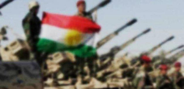 İşte savaşın Kürtlere maliyeti!