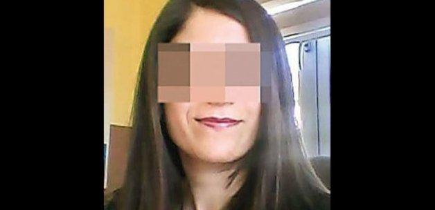 İzmir'de anaokulu müdürüne dayak cezası
