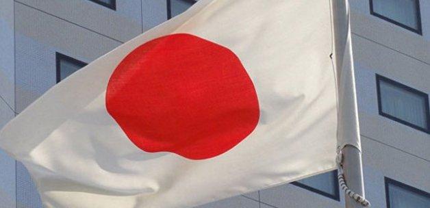 Japonya'da iki mahkûmun idam cezası ile infaz edildi
