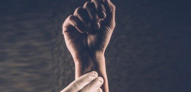 Kadınları tehdit ediyor: Japon hastalığı