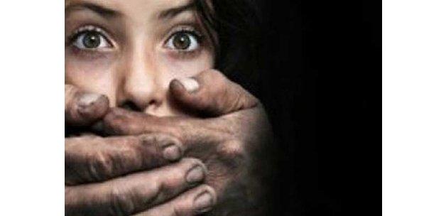 Karaman'da 10 çocuğa tecavüz iddialarına yayın yasağı!
