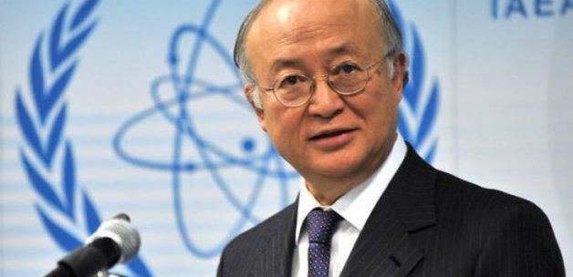 Korkutan açıklama: Nükleer terör kapıda