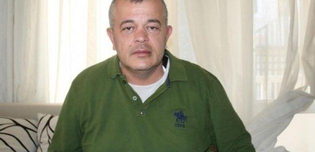 Marmaris'te 2 rütbeli Fransız askeri tutuklandı