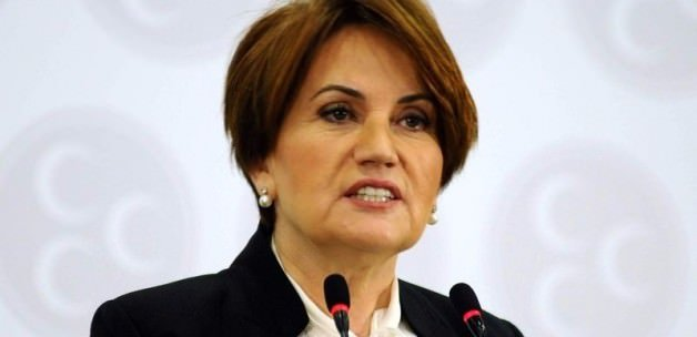 MHP'de yeni kriz: 'Genel başkanım' deyince...