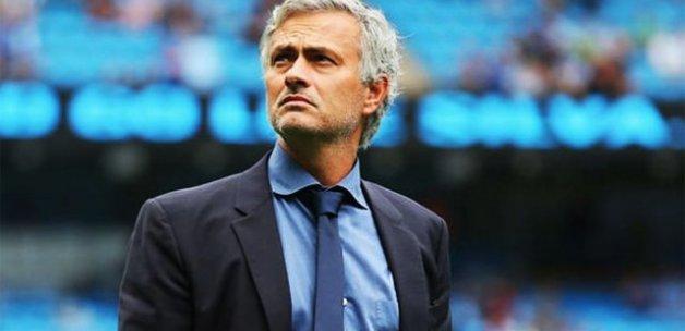Mourinho'nun kazanacağı inanılmaz ücret