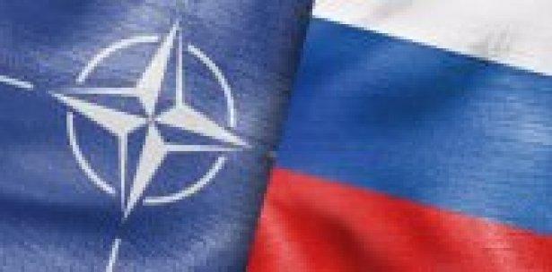 NATO'dan Rusya'ya kötü haber!