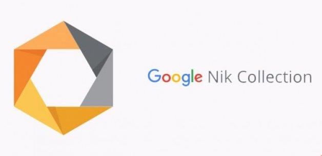 Nik Collection eklentisi artık ücretsiz