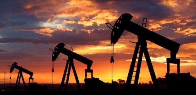 Petrol fiyatları aralık seviyesinin üzerine çıktı