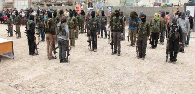 PKK'dan okullar için alçak talimat!