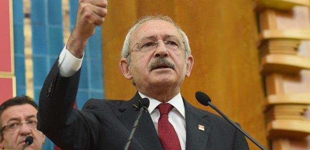 PKK'nın kanalına sahip çıktı!