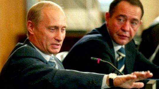 Putin'in eski yardımcısı bakın neden ölmüş?