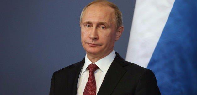Rusya abarttı! Türkiye'ye yeni suçlama!