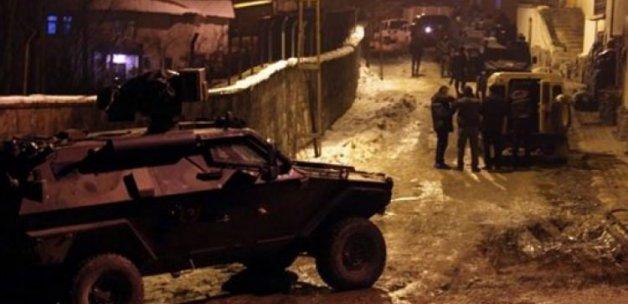 Şırnak'ta PKK'ya ağır darbe: 37 terörist...