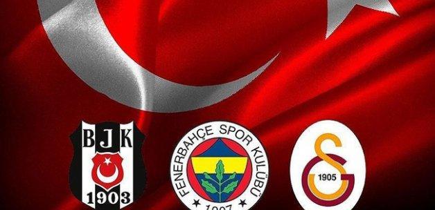 Spor dünyası Ankara'daki saldırıyı kınadı