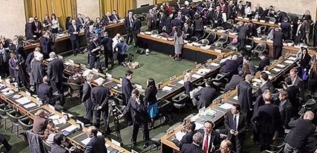 Suriye için kritik tarih açıklandı