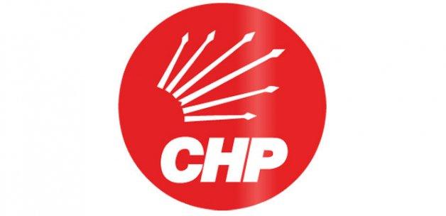 Teröristle halay çeken CHP'liler disiplin kuruluna sevk edilecek