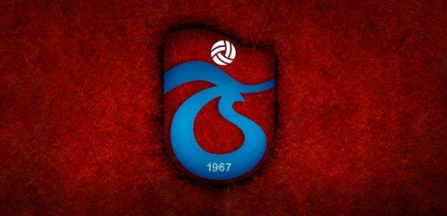 Trabzonspor deplasmanda galibiyeti unuttu