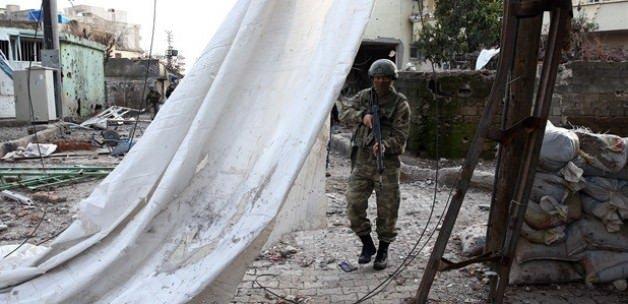 TSK açıkladı: 10 PKK'lı öldürüldü!